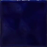 Плитка настенная Atem Soft BL 150x150 (м.кв)