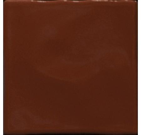Плитка настенная Atem Soft M 150x150 (м.кв)