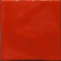 Плитка настенная Atem Soft R 150x150 (м.кв)