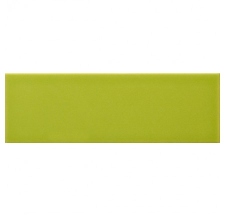 Плитка настенная Atem Twist GN 100x300 (м.кв)