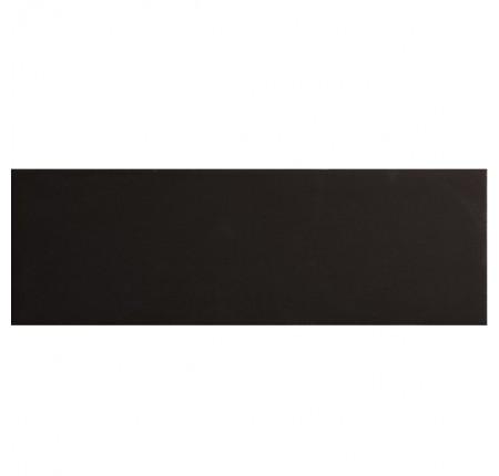 Плитка настенная Atem Twist BK 100x300 (м.кв)
