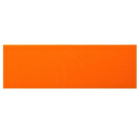Плитка настенная Atem Twist OR 100x300 (м.кв)