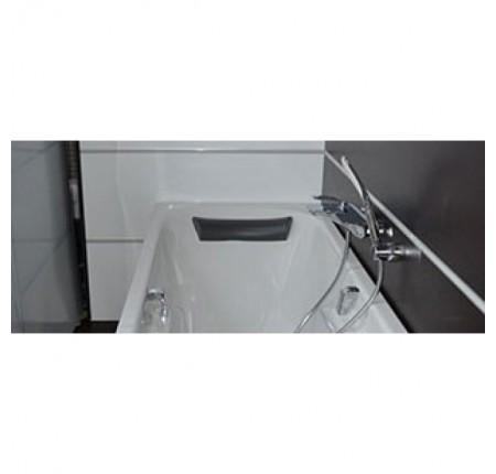 Подголовник SP007 для ванны Comfort Plus