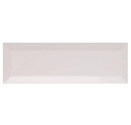 Плитка настенная Atem Florian W 100x300 (м.кв)