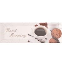 Декор настенный Atem Florian 1 Coffee 100x300 (шт)