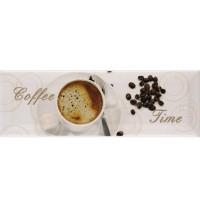 Декор настенный Atem Florian 2 Coffee 100x300 (шт)
