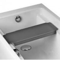 Сиденье SP009 80см для ванны Comfort Plus