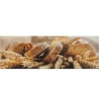 Декор настенный Atem Florian Bread 100x300 (шт)