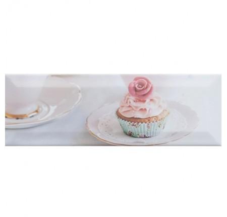 Декор настенный Atem Florian 3 Cake 100x300 (шт)
