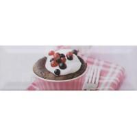 Декор настенный Atem Florian 4 Cake 100x300 (шт)