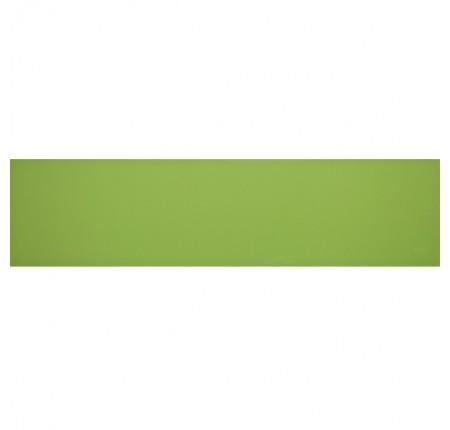 Плитка настенная Atem L.A. GN 100x400 (м.кв)
