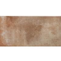 Плитка настенная Atem Cotto Base BC 150x300 (м.кв)
