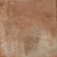 Плитка напольная Atem Cotto B 400x400 (м.кв)