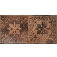 Плитка настенная Atem Cotto Pattern Mix 150x300 (м.кв)