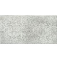 Плитка настенная Atem Isere Mix GRC 150x300 (м.кв)