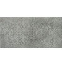 Плитка настенная Atem Isere Mix GRT 150x300 (м.кв)