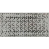 Настенный декор Atem Isere 2 GR 150x300 (шт)