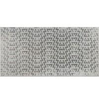 Настенный декор Atem Isere 4 GR 150x300 (шт)
