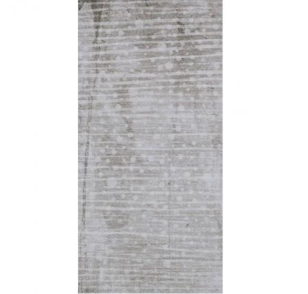 Плитка настенная Atem Lill Mix GR 150x300 (м.кв)