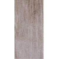 Плитка настенная Atem Lill Mix B 150x300 (м.кв)
