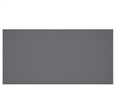 Плитка настенная Atem Mono GR 150x300 (м.кв)
