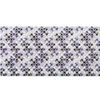 Декор настенный Atem Mono 1 Pattern 150x300 (м.кв)