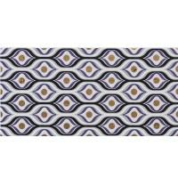 Декор настенный Atem Mono 3 Pattern 150x300 (м.кв)