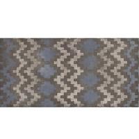 Плитка настенная Atem Oslo Pattern Mix B 150x300 (м.кв)