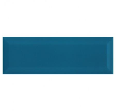 Плитка настенная Atem Sandra TR 76x152 (м.кв)