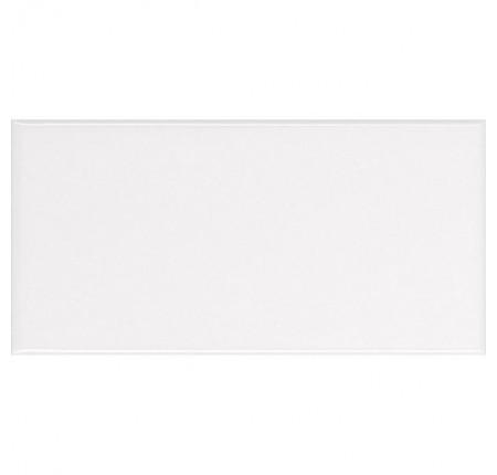 Плитка настенная Atem Sandra W 76x152 (м.кв)