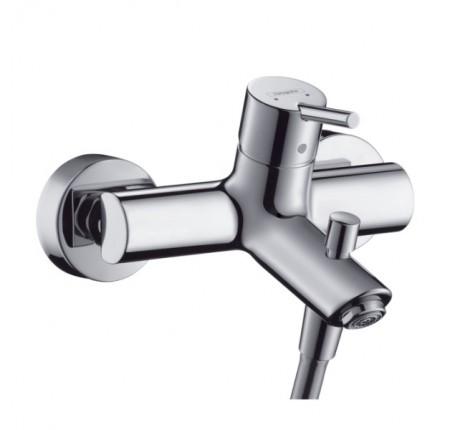 Cмеситель для ванны Hansgrohe Talis 32440000