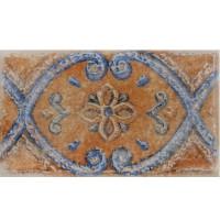 Декор настенный Atem Nona BM1 86x149 (шт)