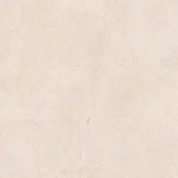 Плитка напольная Golden Tile Troyanda Beige 30x30 (м.кв)