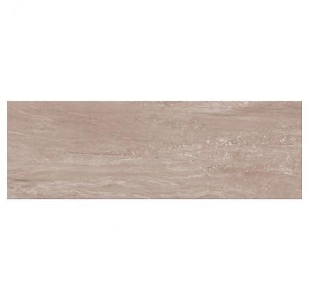 Плитка настенная Cersanit Marble Room Beige 20x60 (м.кв)
