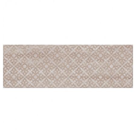 Плитка настенная Cersanit Marble Room Pattern 20x60 (м.кв)