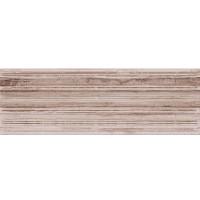 Декор настенный Cersanit Marble Room Inserto Lines 20x60 (шт)