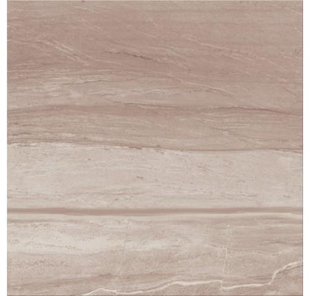 Плитка напольная Cersanit Marble Room Beige 42x42 (м.кв)