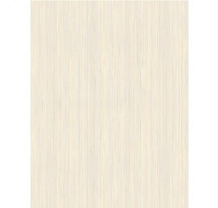 Плитка настенная Golden Tile Вельвет бежевый 25x33 (м.кв)