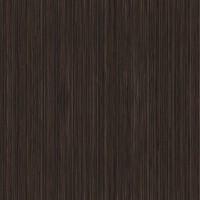 Плитка напольная Golden Tile Вельвет коричневый 30x30 (м.кв)