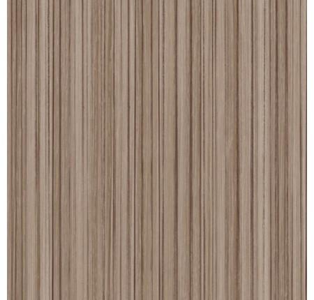 Плитка напольная Golden Tile Зебрано коричневый 40x40 (м.кв)
