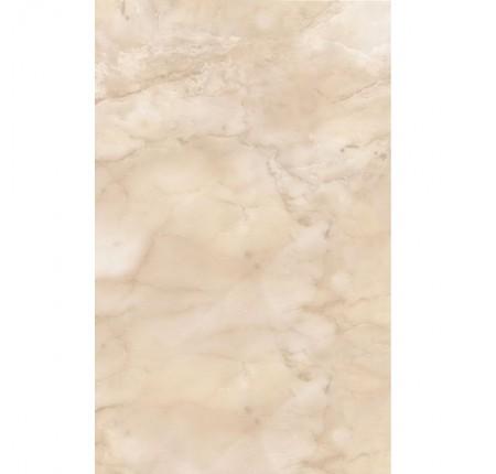 Плитка настенная Golden Tile Октава низ 25x40 (м.кв)