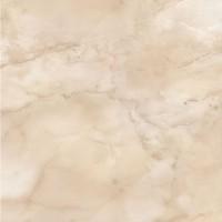 Плитка напольная Golden Tile Октава 30x30 (м.кв)