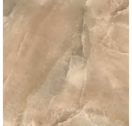 Плитка напольная Golden Tile Оникс 40x40 (м.кв)