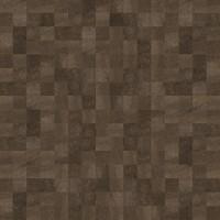 Плитка напольная Golden Tile Bali коричневый 40x40 (м.кв)