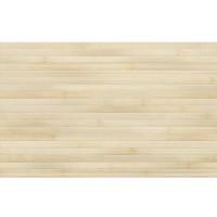 Плитка настенная Golden Tile Bamboo Beige 25x40 (м.кв)