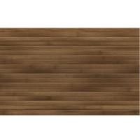 Плитка настенная Golden Tile Bamboo Brown 25x40 (м.кв)