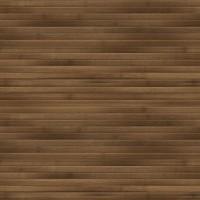 Плитка напольная Golden Tile Bamboo Brown 40x40 (м.кв)