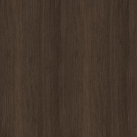 Плитка напольная Golden Tile Karelia English Tea Brown 30x30 (м.кв)