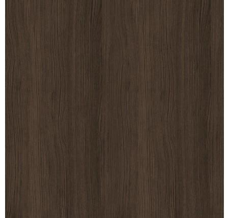 Плитка напольная Golden Tile Karelia English Tea Brown 30x30 (м.кв)