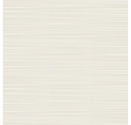 Плитка напольная Golden Tile Magic Lotus 40x40 (м.кв)